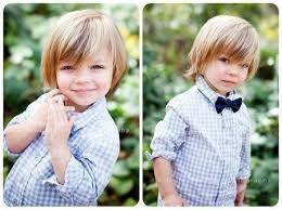 toddler boy long haircuts little boy haircut idea for my son39s long hair masen toddler boy