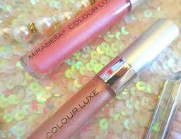 mirabella fashion fashion u0026 beauty inc midnight u0027s fairy mirabella makeup look http