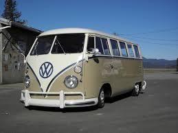 1966 volkswagen microbus voitures à vendre u2013 cloverwest export inc