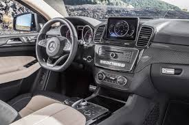 mercedes gls interior mercedes benz gle 350 d 4matic mercedes benz gle 350 d 4matic