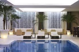 royal home decor interior design beautiful kind mirrors furniture furnishings