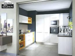 conseil deco cuisine conseil deco cuisine decoration interieur cuisine pour idees de