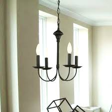 bathroom ceiling light fixtures home depot with lighting at the