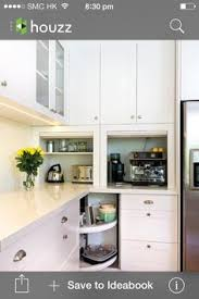 Kitchen Corner Cabinet Options Pantries Are Indispensable Storage Spaces Cornerpantry Storage