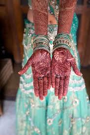 henna tattou arab bride jullnard hand style beauty