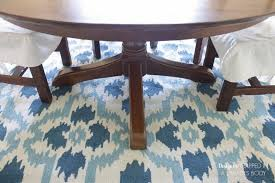 refinishing wood table without stripping how to refinish a table without sanding stripping