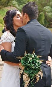 wedding flowers ta 10 best wedding flowers images on