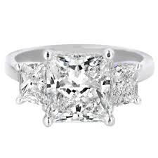 engagement rings on sale rings for sale sam s club
