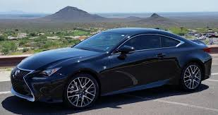 lexus rc 350 deals obsidian picture thread lexus rc350 u0026 rcf forum