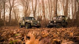 hennessey jeep wrangler formacar geiger cars helps jeep wrangler to go gracefully