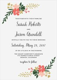 pocket invitation envelopes pocket wedding invitations by basic invite