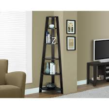 monarch specialties home office furniture furniture the home
