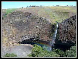 Table Mountain Oroville Ca Elevation Of Oroville Ca Usa Maplogs