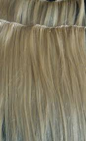 micro weft extensions weft weave extensions best hair extensions melbourne russian