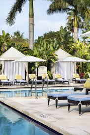 florida keys resorts islamorada hotels cheeca lodge