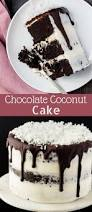 cakes a collection of ideas to try about food and drink