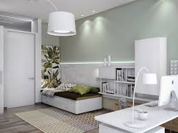 office paint color schemes elegant interior and furniture layouts pictures best 25 grey