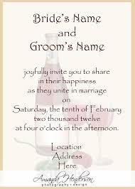 wedding menu sles wedding invitation wording in marathi yourweek 1329cdeca25e