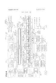 patent us3585599 universal system service adapter google patents