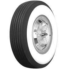 Best Sellers Tractor Tires For 15 Inch Rim Whitewall Tires White Wall Tires Coker Tire