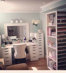 the chic technique click to see more beauty room designs on our
