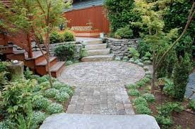 Patio Paver Designs 25 Patio Paver Design Ideas