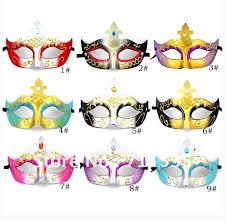mardi gras mask bulk 5pcs lot cheap clown costumes masks masquerade masks mardi