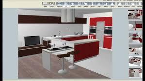 ikea logiciel cuisine 3d meilleur mobilier et décoration luxe outil conception meuble tv
