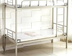 Futon Bunk Bed Sale Futon Bunk Bed Big Lots Hcandersenworld