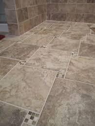 Bathroom Floor Bathroom Floor Tile Design Home Design Ideas For The Home