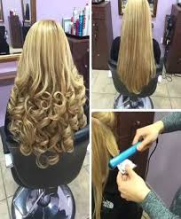 pageant style curling long hair long hairstyles with curls end awesome hairstyles for 2017 long