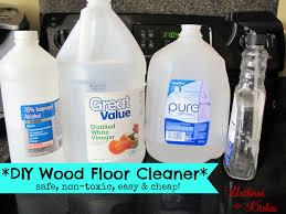 Bel Air Laminate Flooring Reviews Best Thing To Clean Wood Floors 100 Images What Is The Best