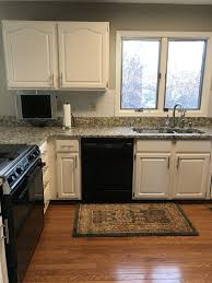 wayfair black kitchen cabinet pulls gliderite hardware center bar pull reviews wayfair