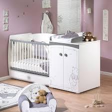 organisation chambre bébé chambre bebe magasin aubert famille et bébé