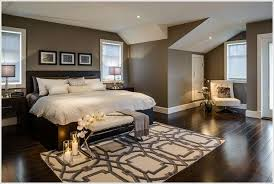 how to make your bedroom cozy 5 spectacular ideas to make your bedroom cozy