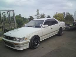 old nissan coupe an other nissan my new nissan c33 laurel rms motoring forum