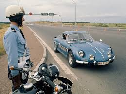 renault alpine classic renault alpine a 110 1970 picture 1 of 3