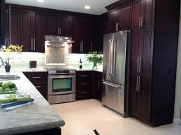 Kitchen Cabinets Contemporary Style Contemporary Cabinet Styles Cool Modern Kitchen Design