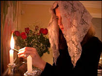 sabbath candles shabbat candles chabad neshama center