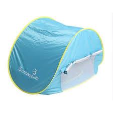 Ll Bean Beach Umbrella by Amazon Com Sunba Youth Baby Beach Tent Baby Pool Tent Uv