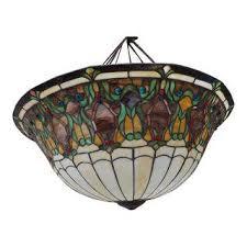 vintage u0026 used victorian lighting chairish