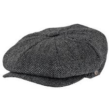 mens hats fashionablehats