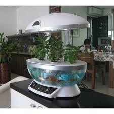 incredible ideas indoor herb garden kit with light creative