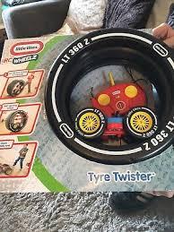 little tikes tire twister lights little tikes tyre twister lights 25 93 picclick uk