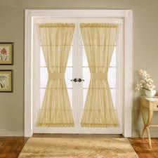 patio doors insulating sliding glass doors photo album hometion