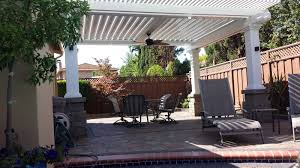 outdoor rooms bay area paver company