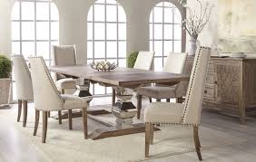 100 extendable dining room tables awesome expandable table manor gray wash extendable dining room set with traditions dining