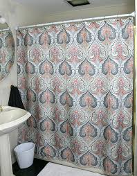 Better Homes And Gardens Bathroom Ideas Colors Bhg Style Spotters