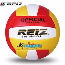 online get cheap outdoor volleyball net aliexpress com alibaba