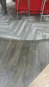pin by hardwood floors outlet murrieta on surfaces 2016
